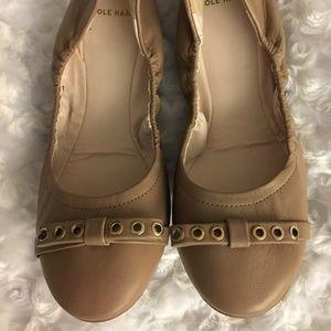 Cole Haan Arvada Ballet Flats - 6